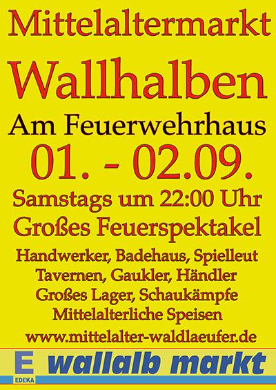 ma-wallhalben