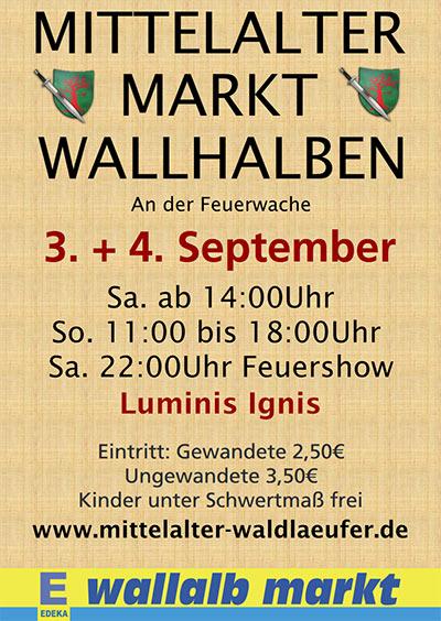 Mittelaltermarkt-Wallhalben-2016