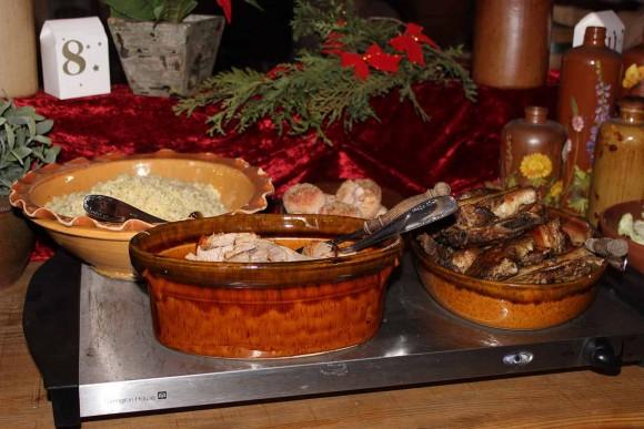 Weihnachtsbuffet-2015-09